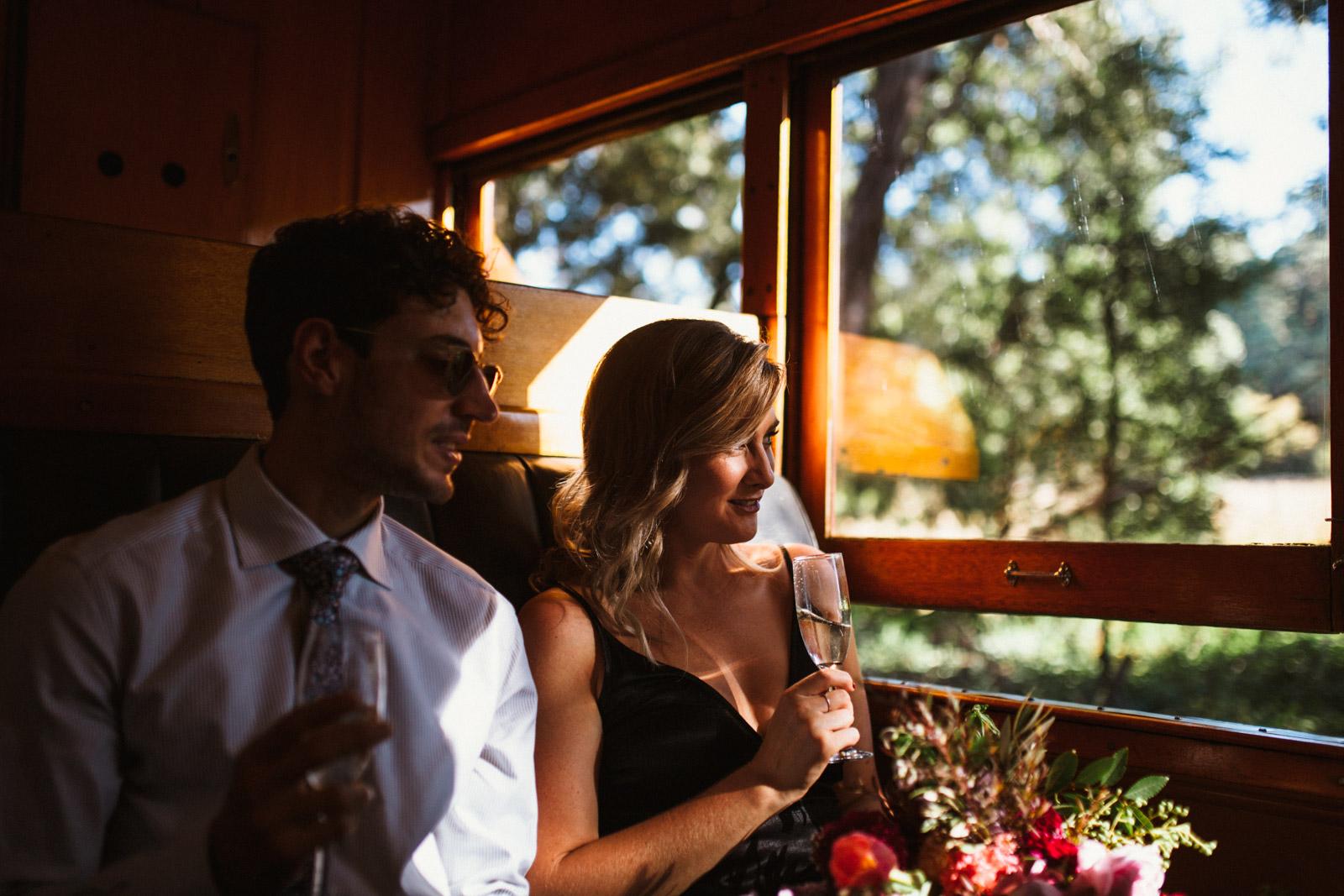 ZD-Melbourne Wedding Photographer-Dean Raphael-77.jpg