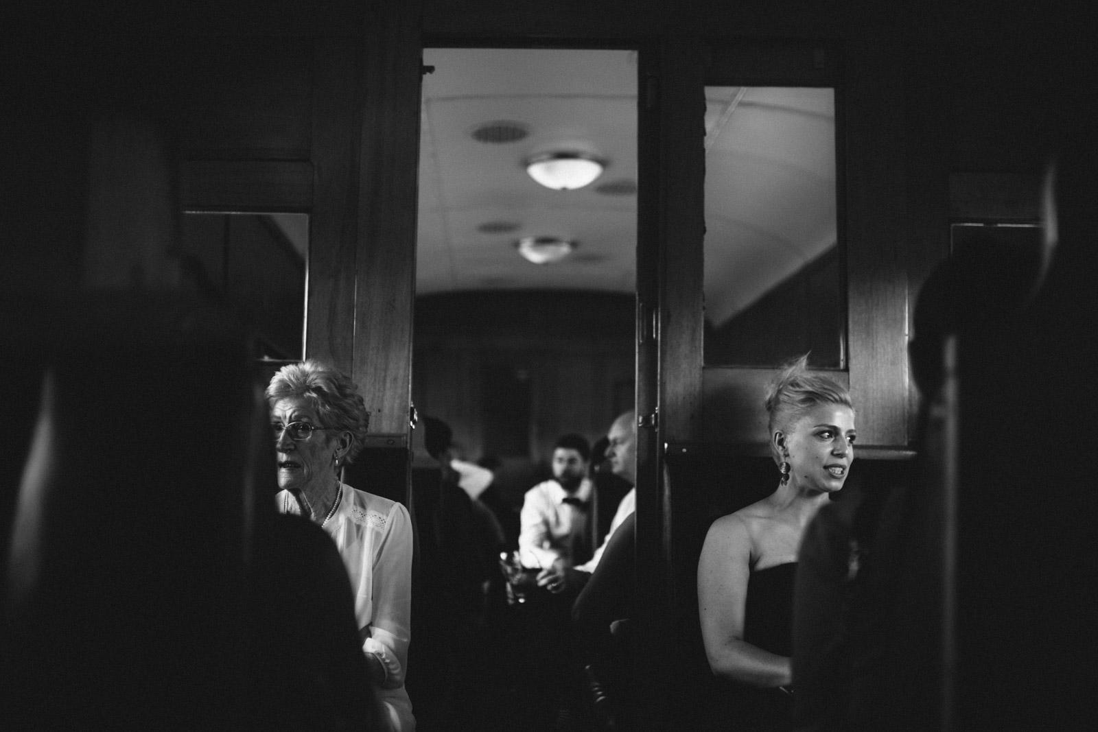 ZD-Melbourne Wedding Photographer-Dean Raphael-79.jpg