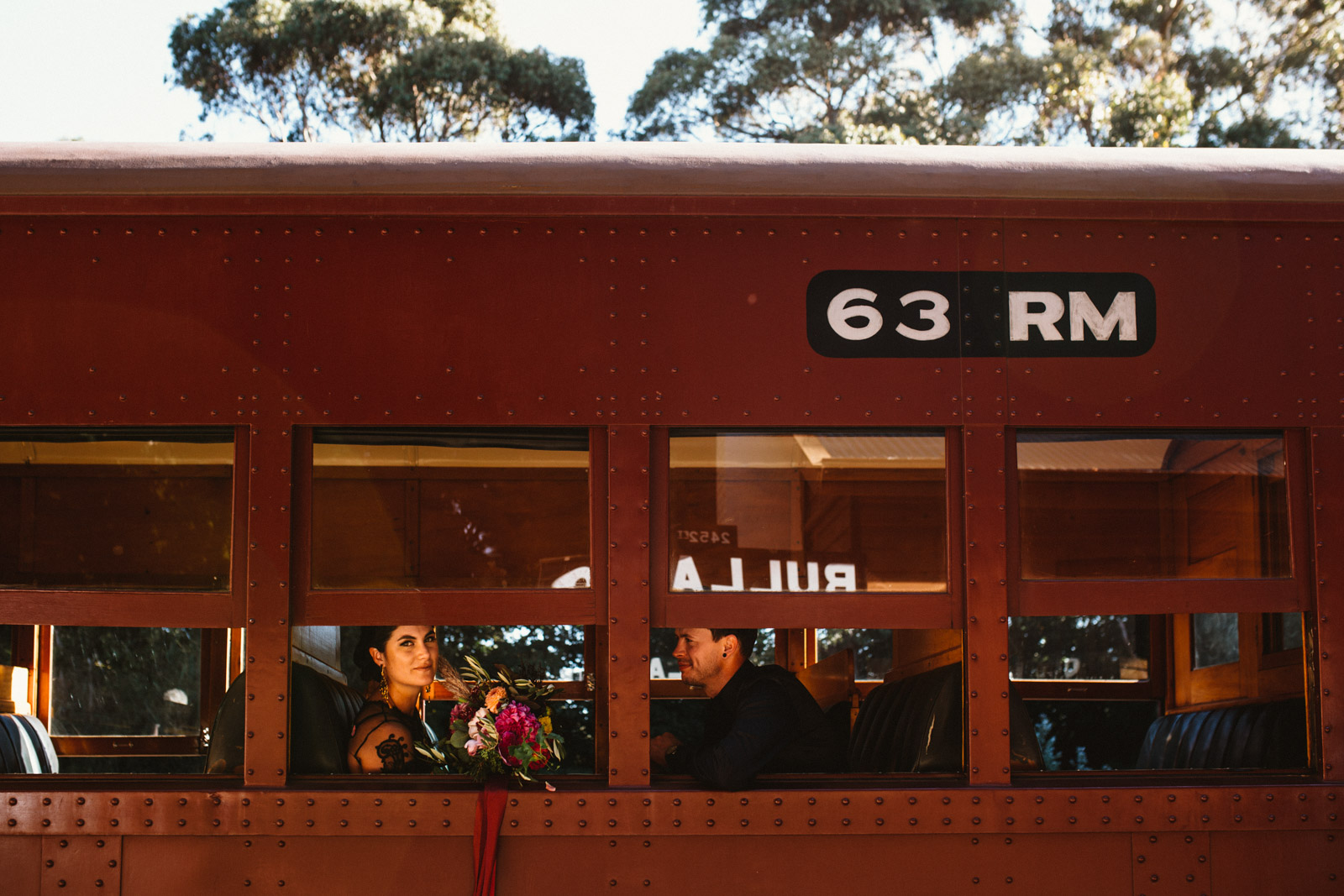 ZD-Melbourne Wedding Photographer-Dean Raphael-81.jpg