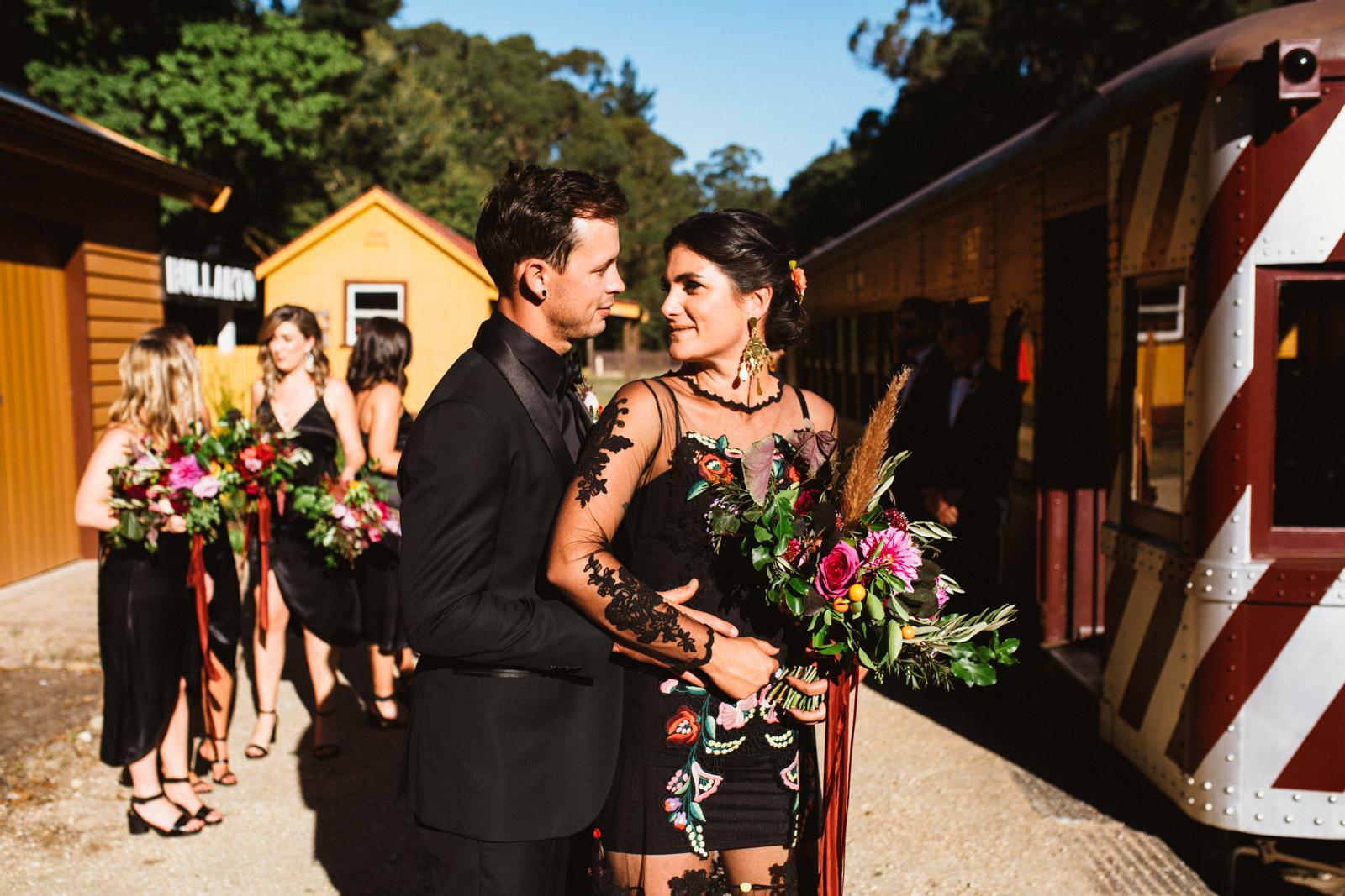 ZD-Melbourne Wedding Photographer-Dean Raphael-84.jpg