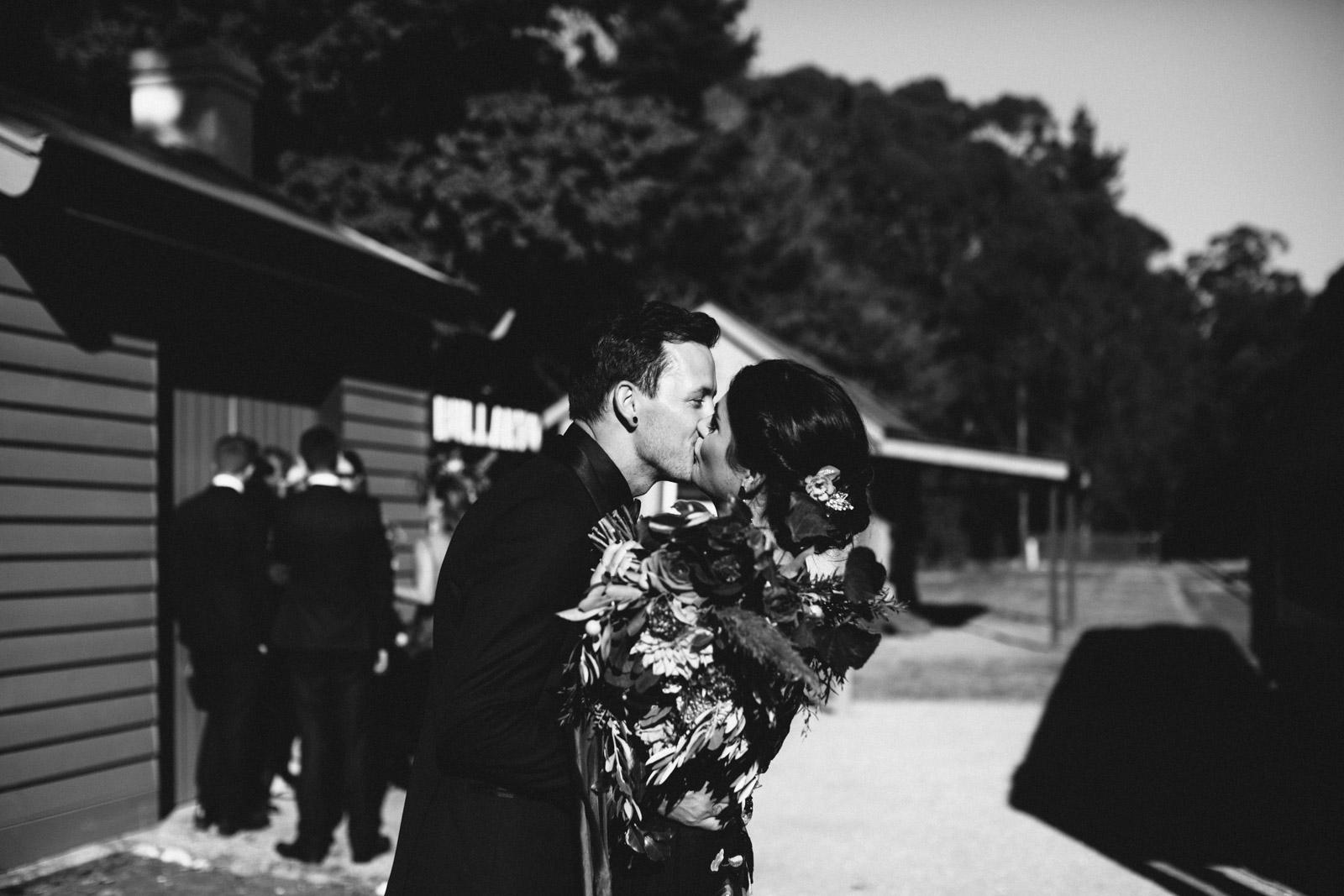 ZD-Melbourne Wedding Photographer-Dean Raphael-86.jpg