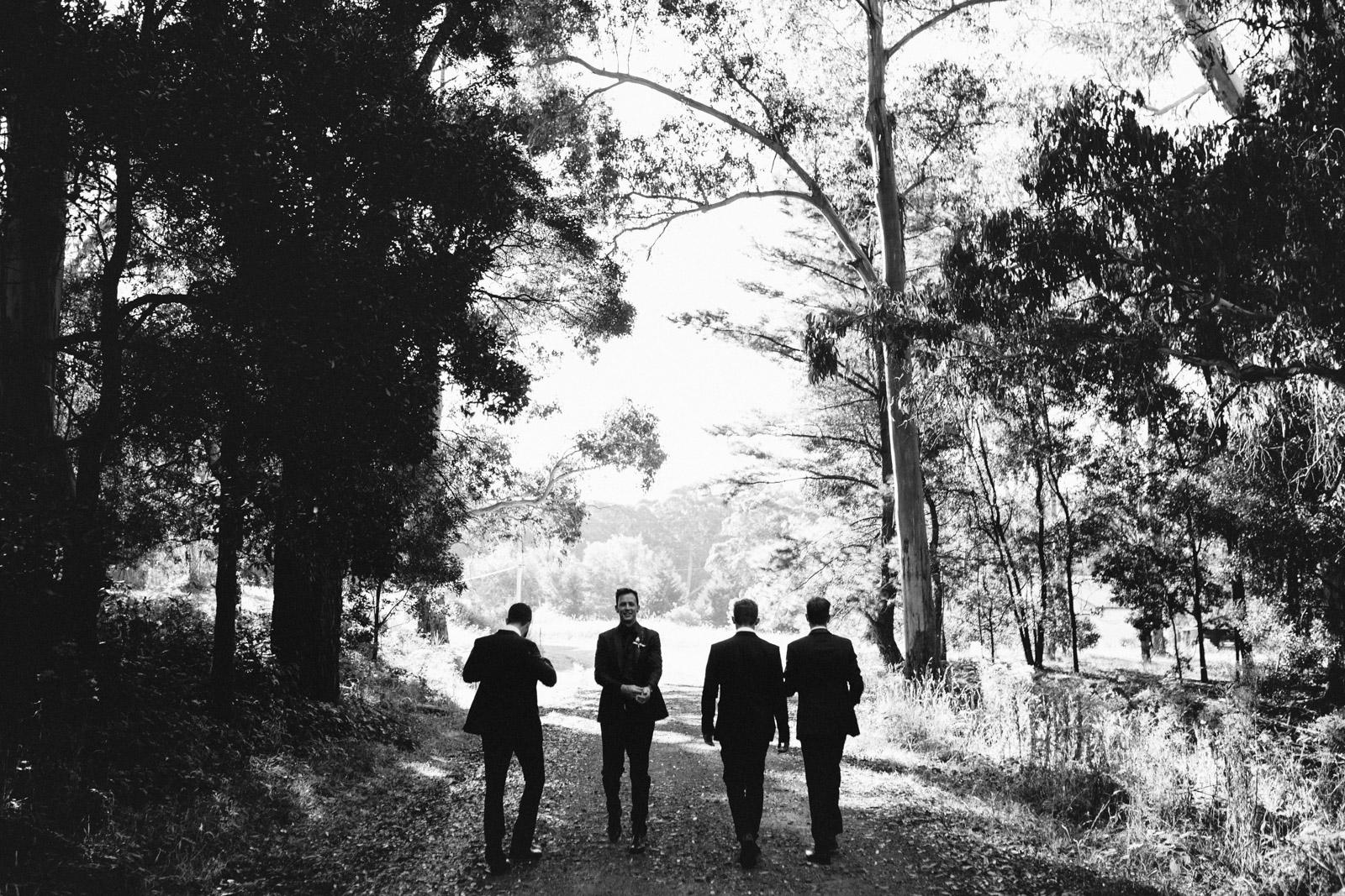 ZD-Melbourne Wedding Photographer-Dean Raphael-90.jpg