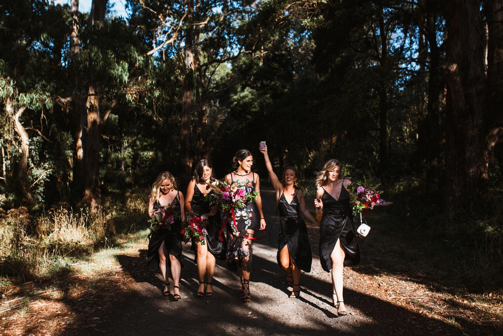 ZD-Melbourne Wedding Photographer-Dean Raphael-91.jpg