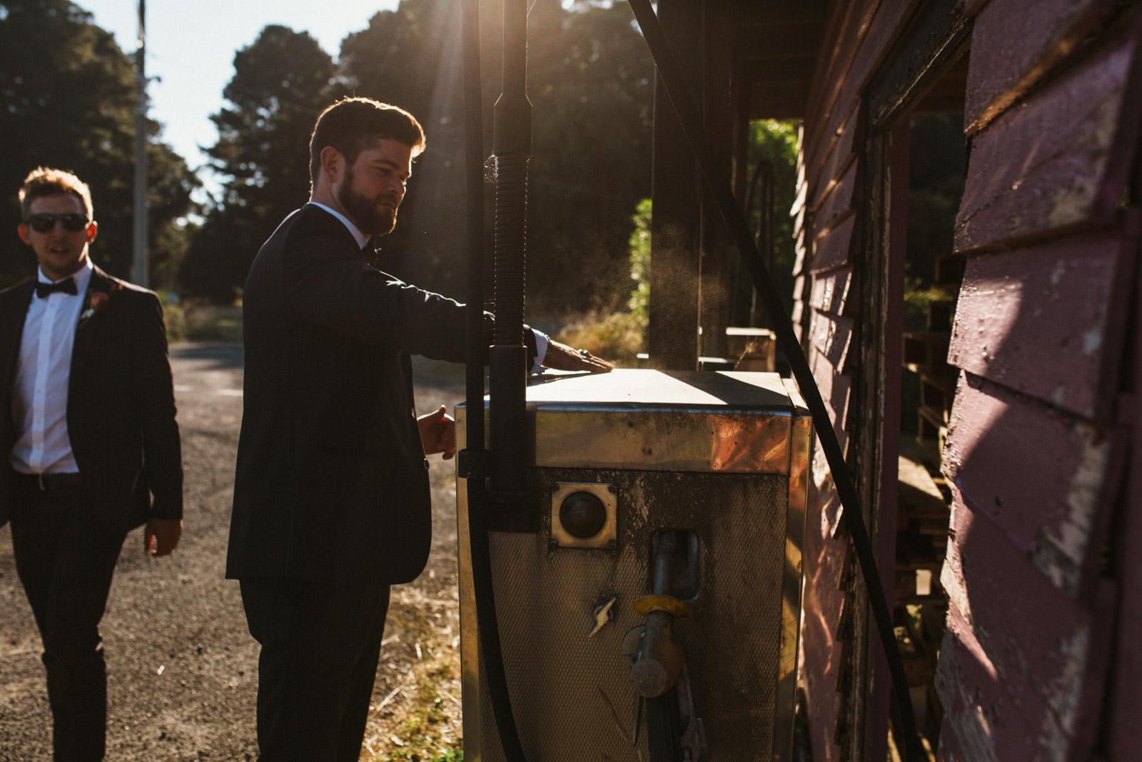 ZD-Melbourne Wedding Photographer-Dean Raphael-95.jpg