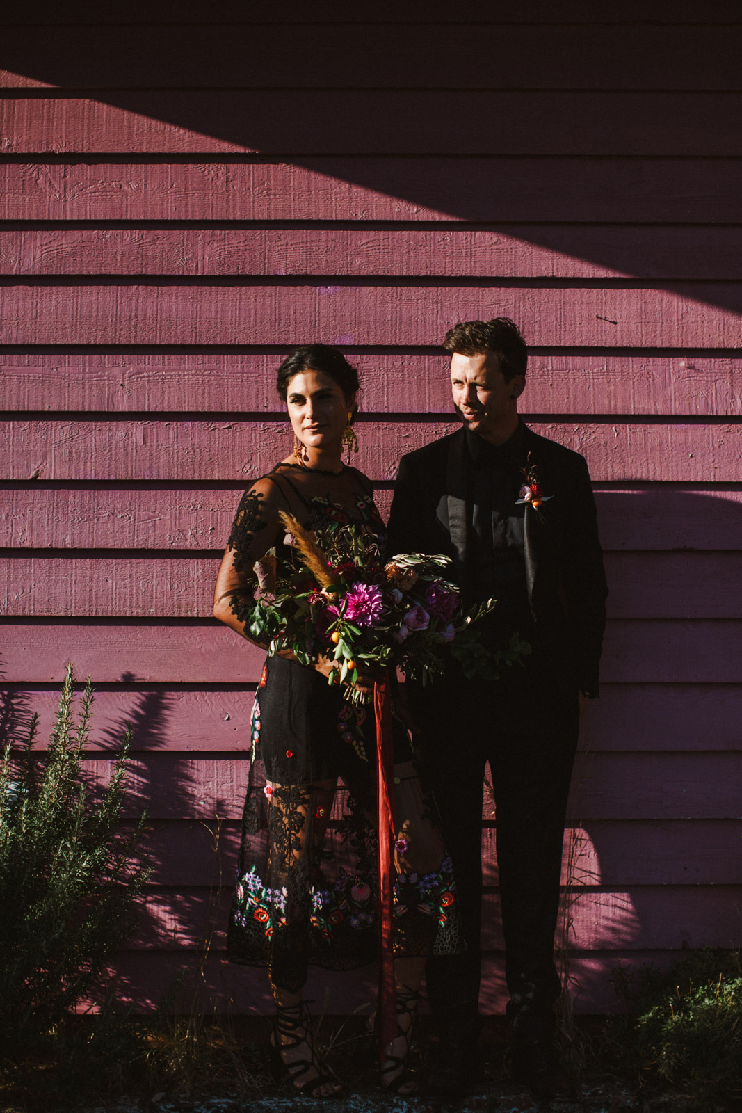 ZD-Melbourne Wedding Photographer-Dean Raphael-99.jpg