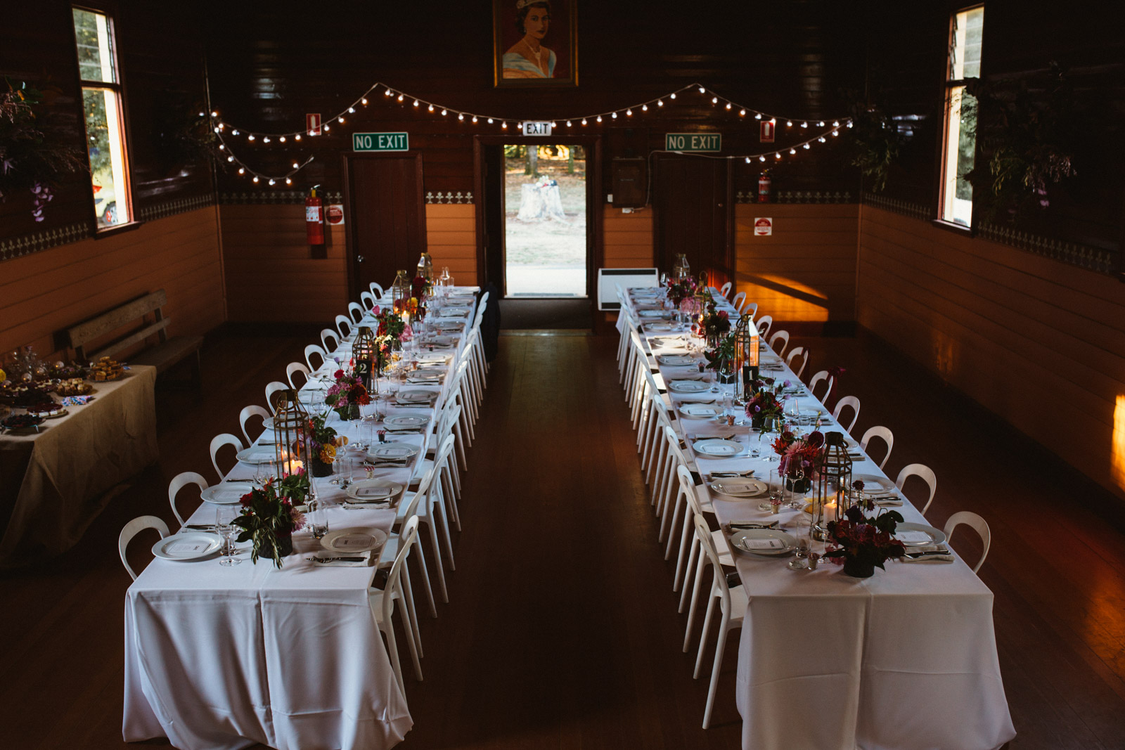 ZD-Melbourne Wedding Photographer-Dean Raphael-102.jpg
