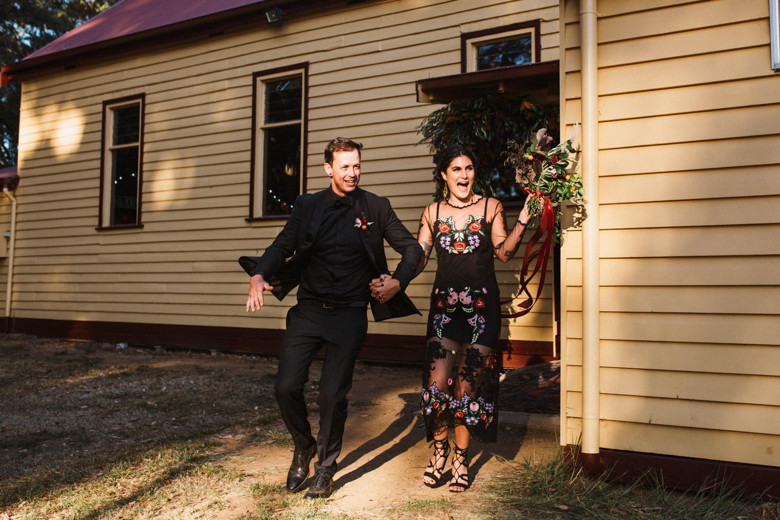 ZD-Melbourne Wedding Photographer-Dean Raphael-105.jpg