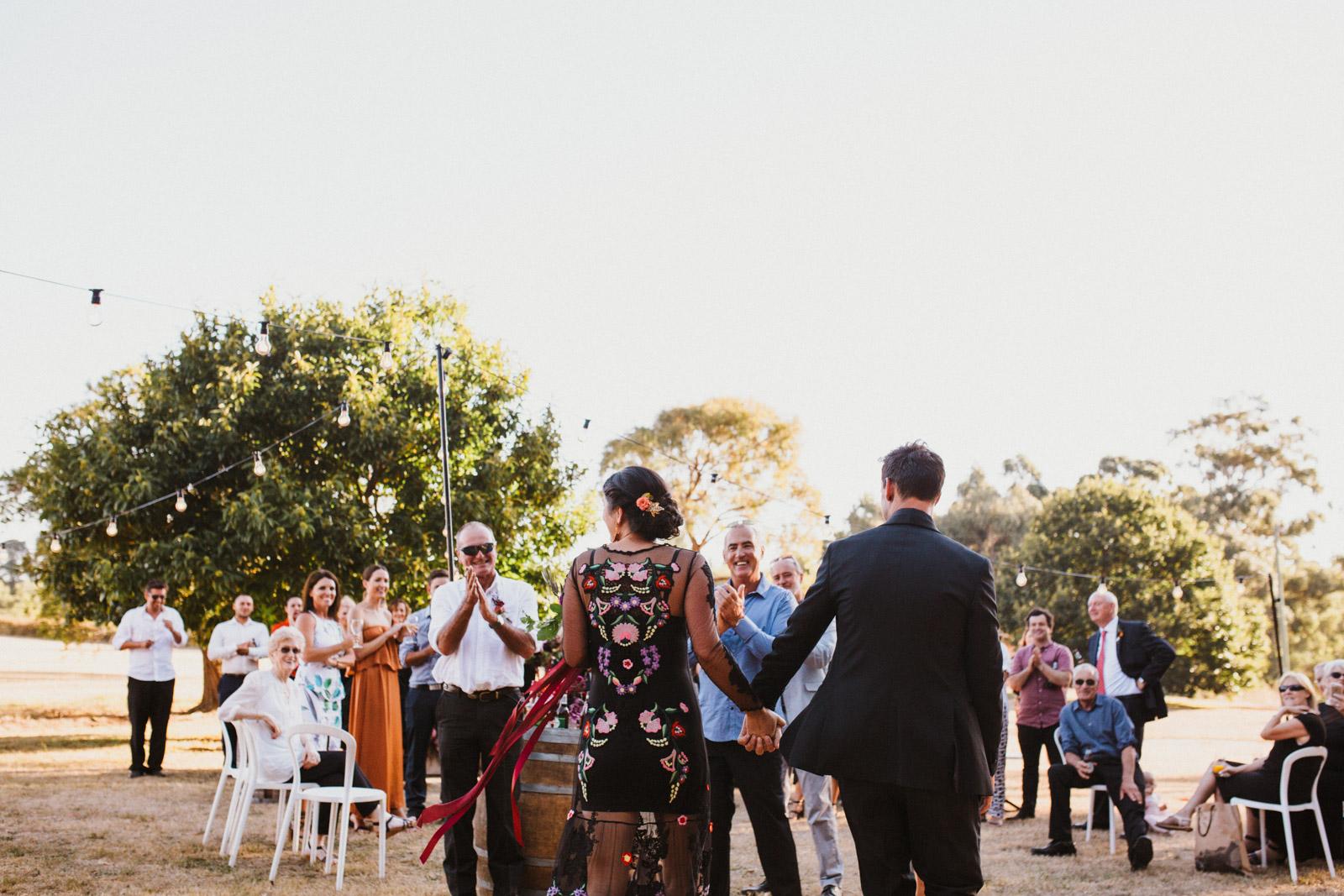 ZD-Melbourne Wedding Photographer-Dean Raphael-106.jpg