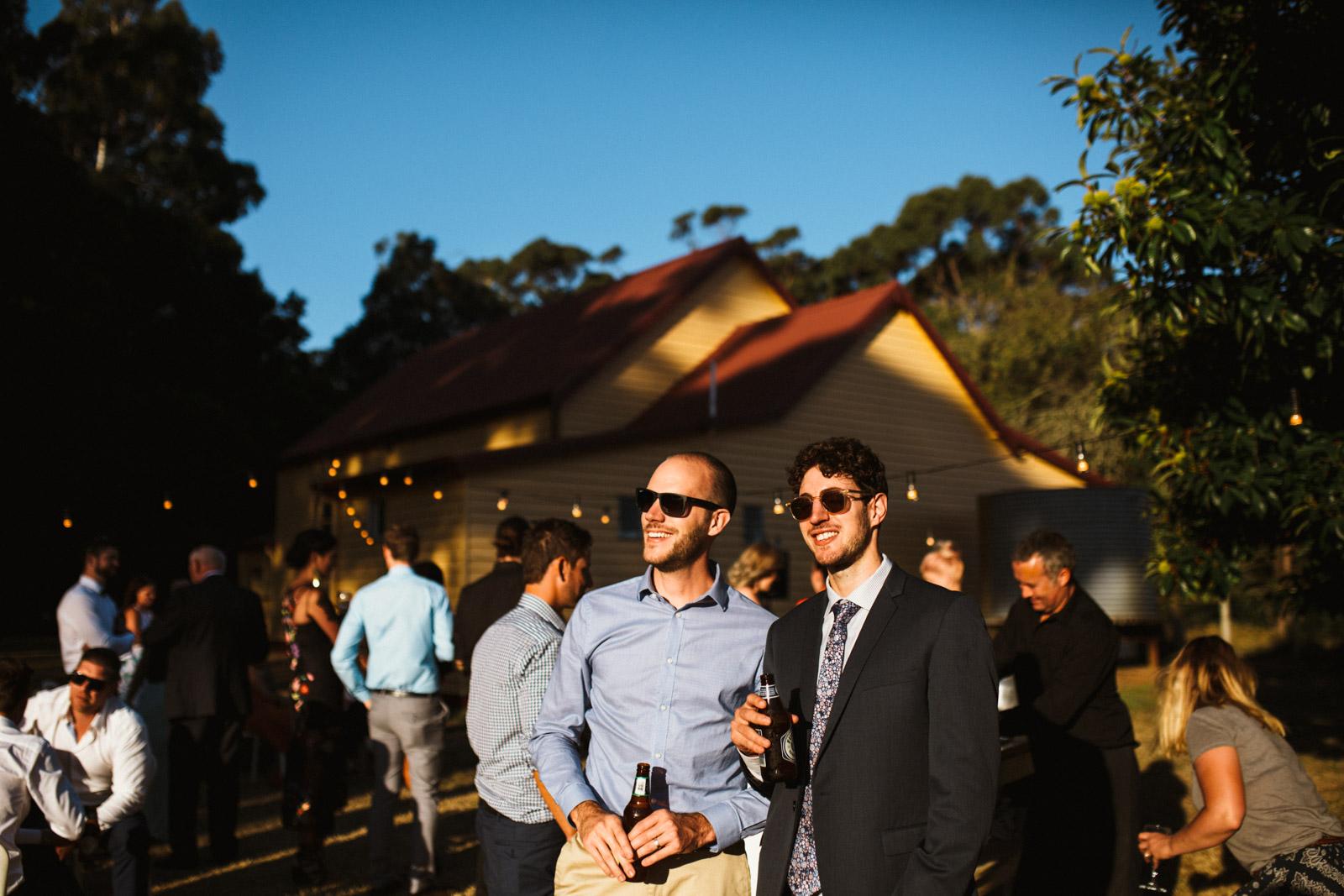 ZD-Melbourne Wedding Photographer-Dean Raphael-107.jpg