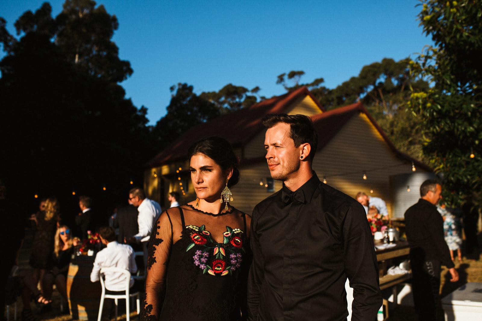 ZD-Melbourne Wedding Photographer-Dean Raphael-109.jpg