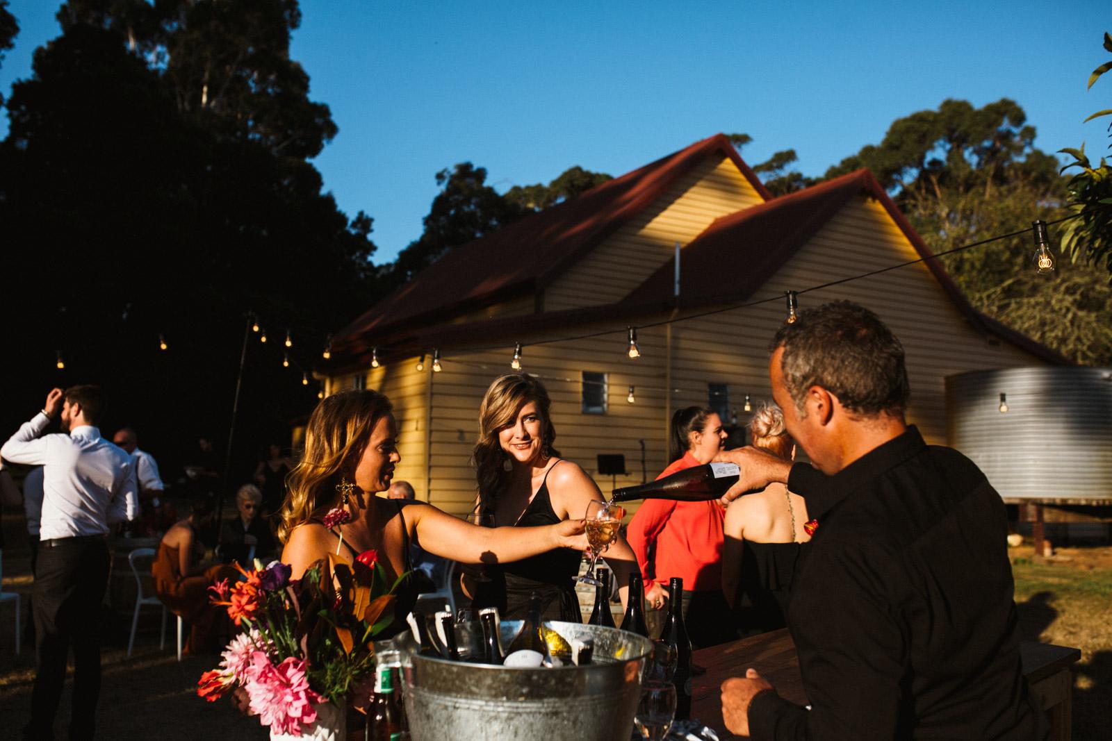 ZD-Melbourne Wedding Photographer-Dean Raphael-110.jpg
