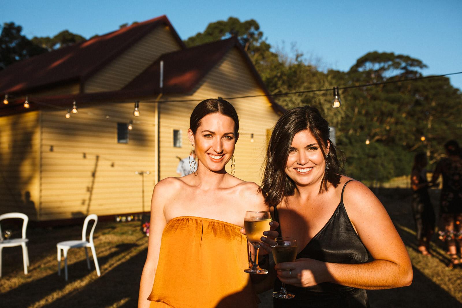 ZD-Melbourne Wedding Photographer-Dean Raphael-113.jpg