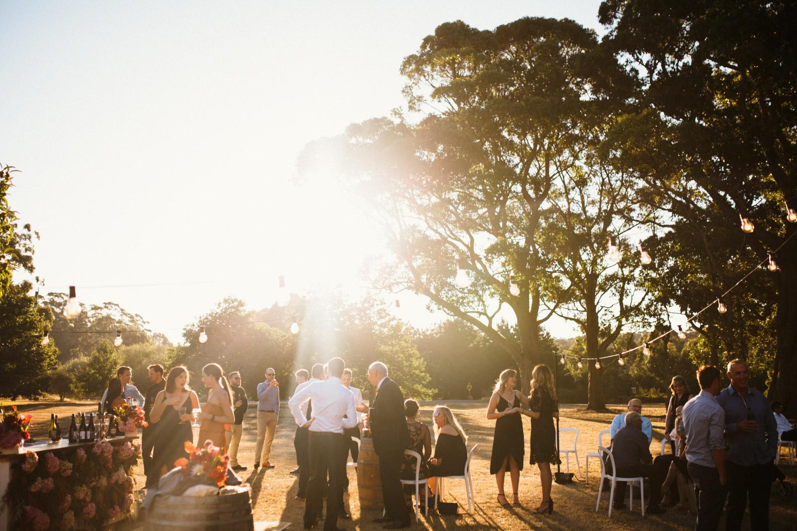 ZD-Melbourne Wedding Photographer-Dean Raphael-112.jpg