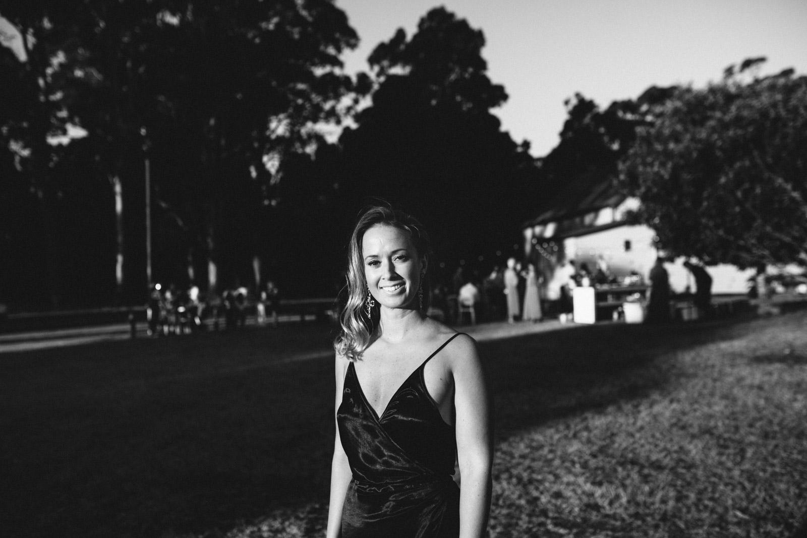 ZD-Melbourne Wedding Photographer-Dean Raphael-120.jpg