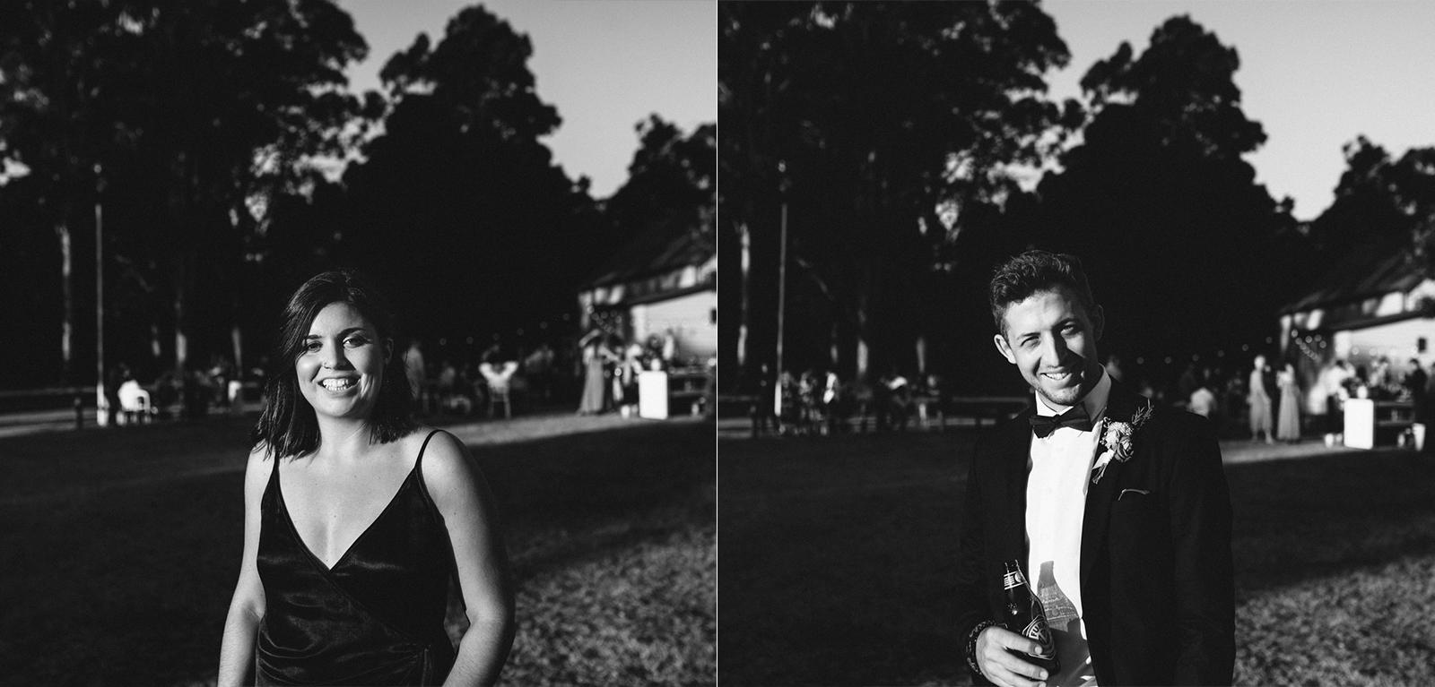 ZD-Melbourne Wedding Photographer-Dean Raphael-119.jpg