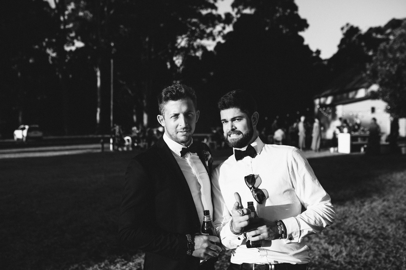 ZD-Melbourne Wedding Photographer-Dean Raphael-121.jpg