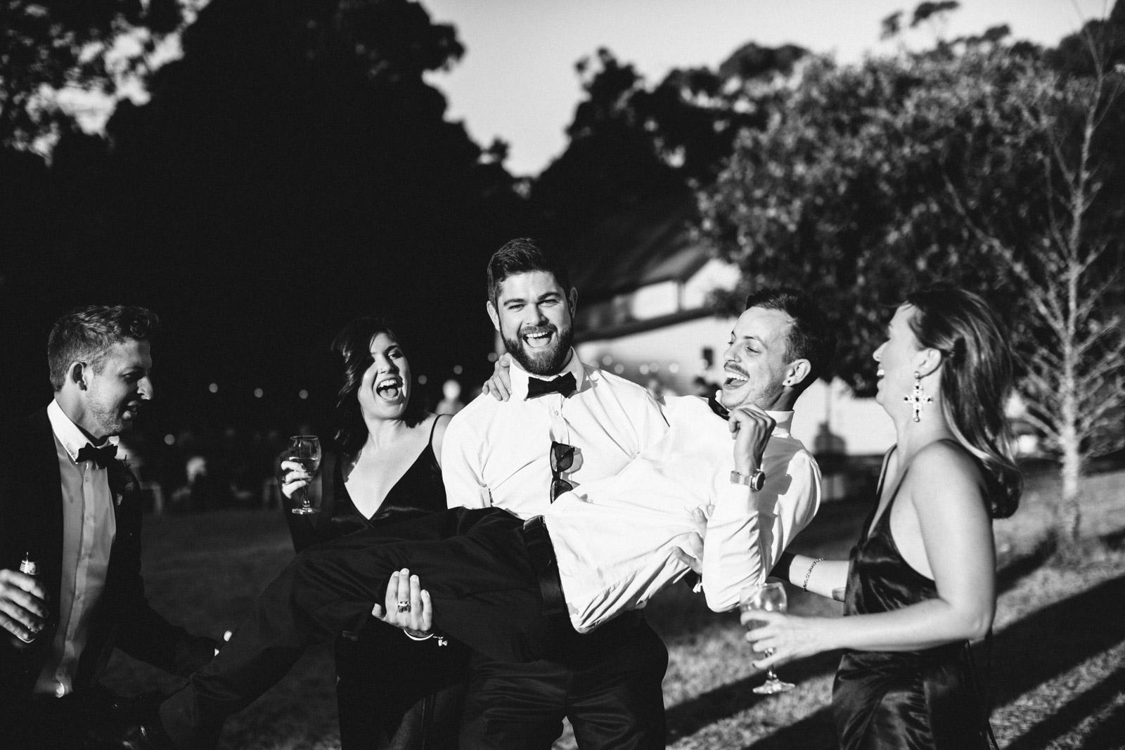 ZD-Melbourne Wedding Photographer-Dean Raphael-125.jpg