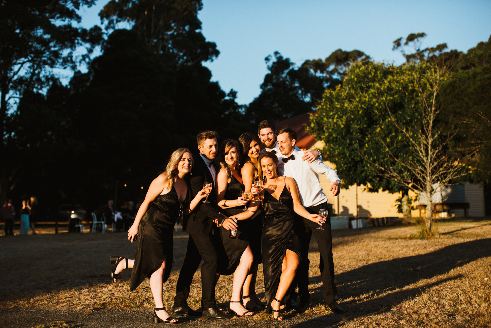 ZD-Melbourne Wedding Photographer-Dean Raphael-124.jpg