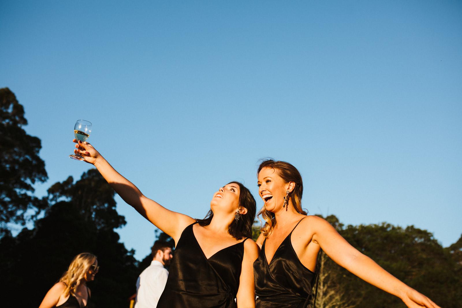 ZD-Melbourne Wedding Photographer-Dean Raphael-126.jpg