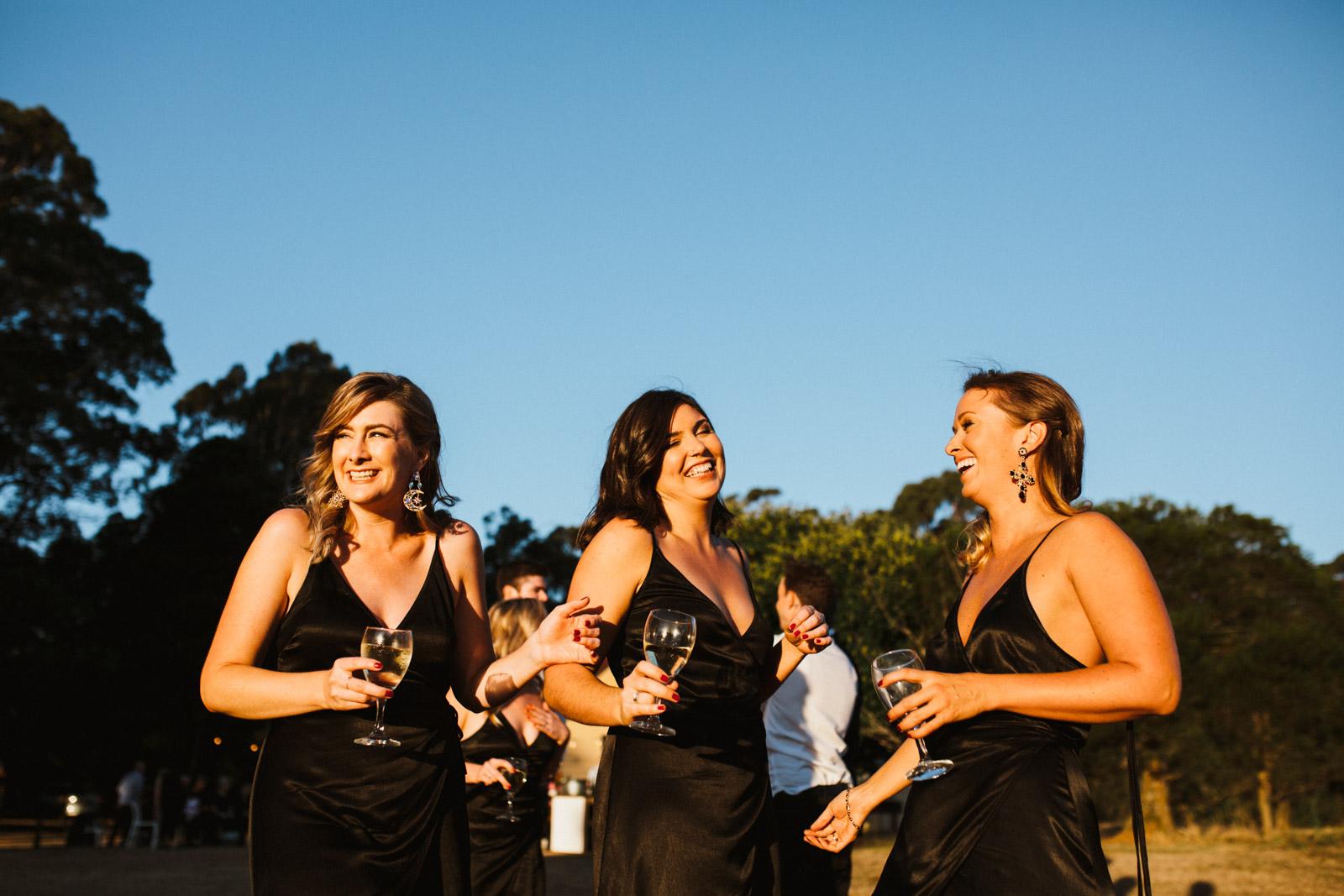 ZD-Melbourne Wedding Photographer-Dean Raphael-127.jpg