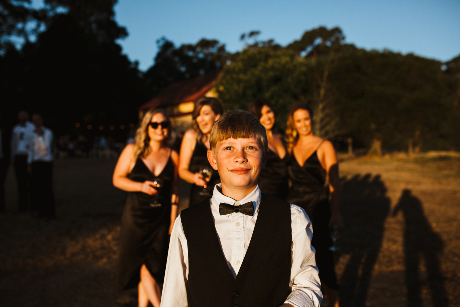 ZD-Melbourne Wedding Photographer-Dean Raphael-128.jpg