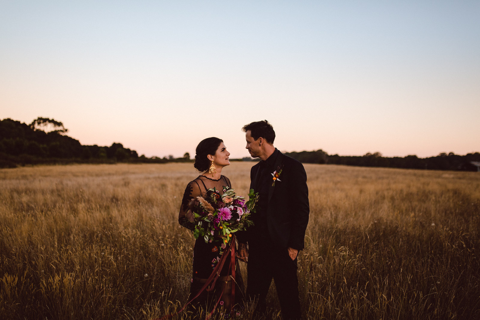 ZD-Melbourne Wedding Photographer-Dean Raphael-136.jpg