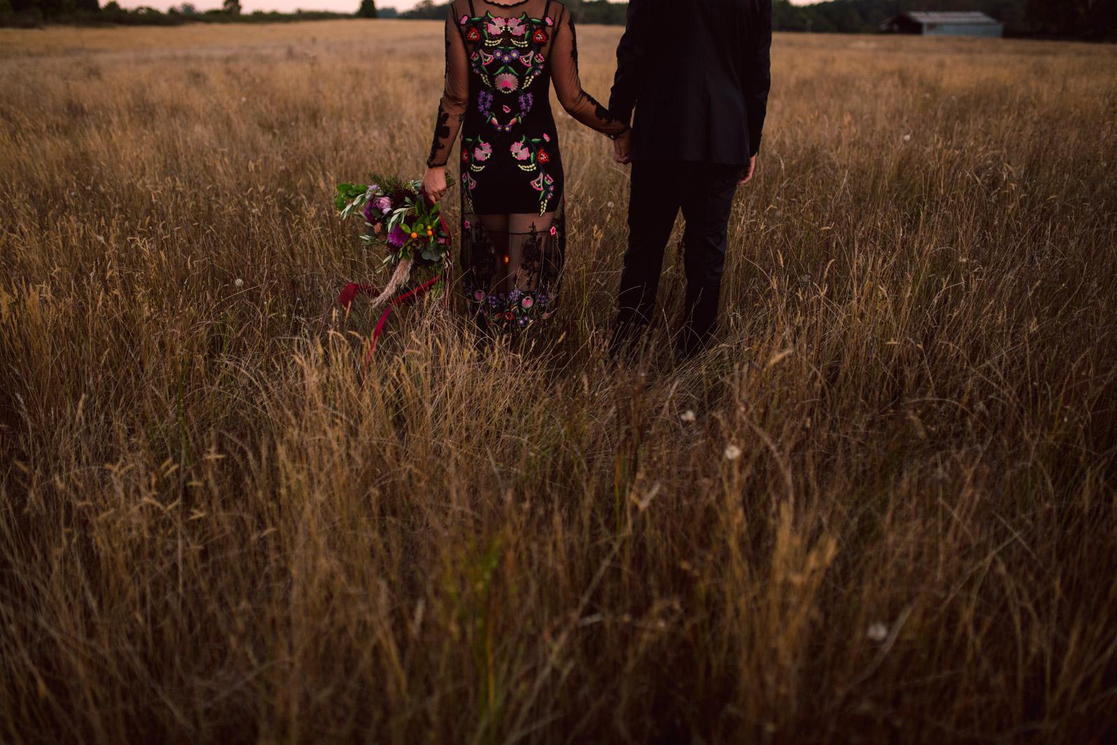 ZD-Melbourne Wedding Photographer-Dean Raphael-137.jpg