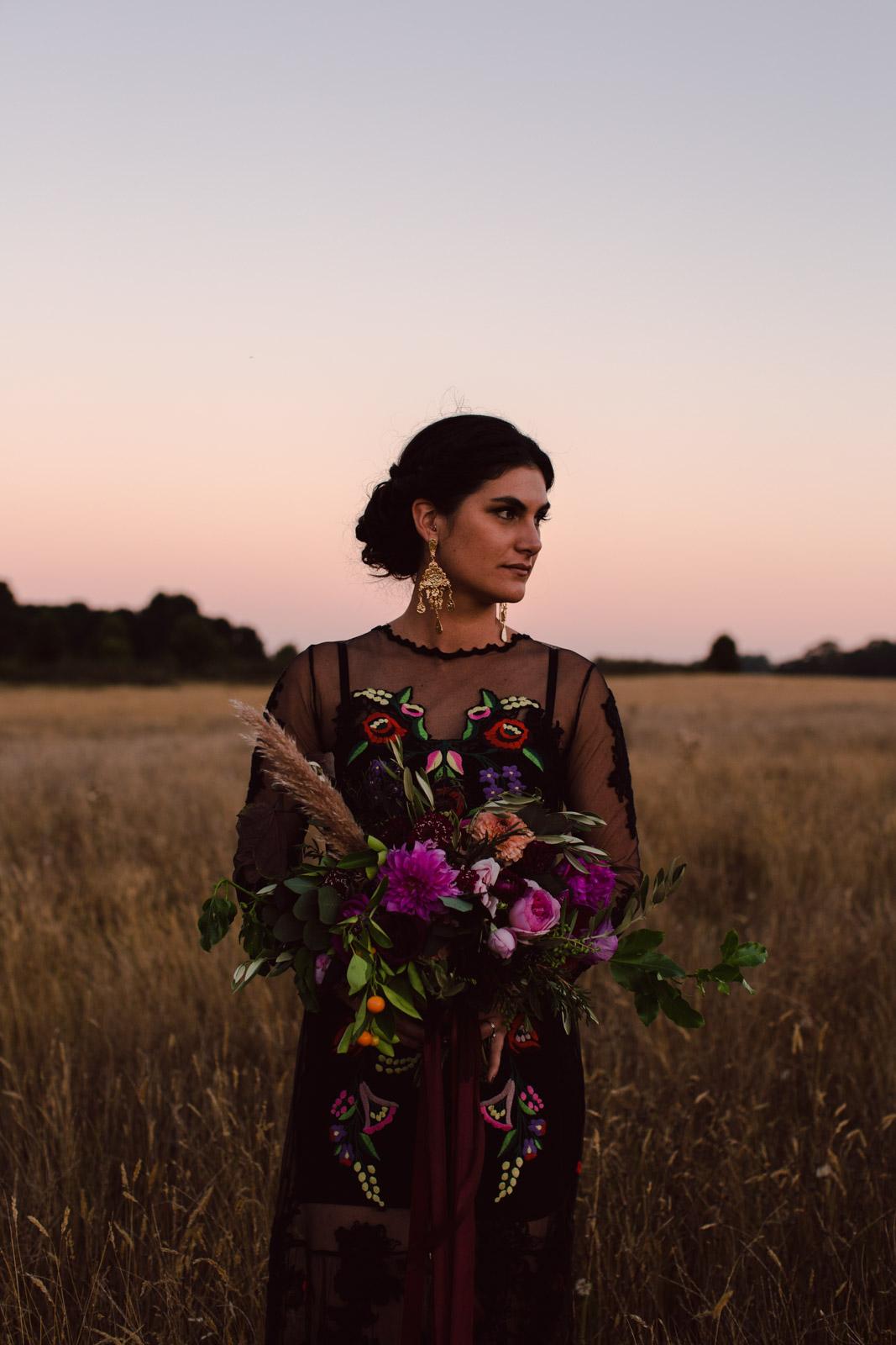ZD-Melbourne Wedding Photographer-Dean Raphael-138.jpg