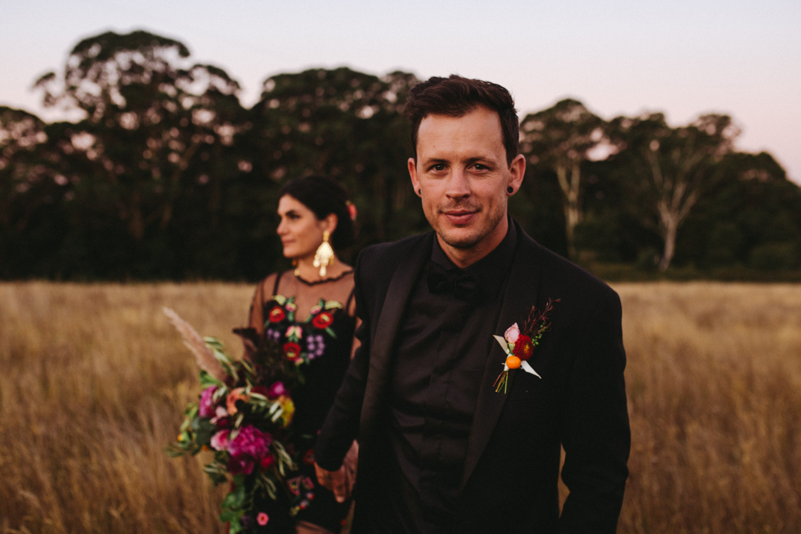 ZD-Melbourne Wedding Photographer-Dean Raphael-143.jpg