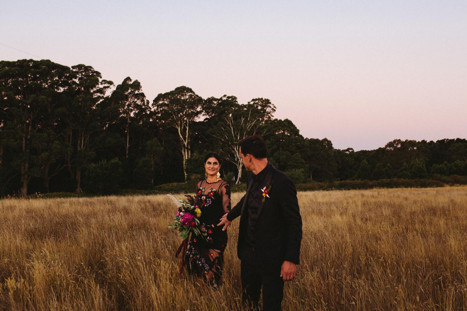 ZD-Melbourne Wedding Photographer-Dean Raphael-142.jpg