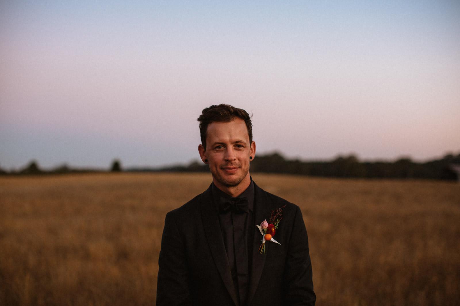 ZD-Melbourne Wedding Photographer-Dean Raphael-145.jpg