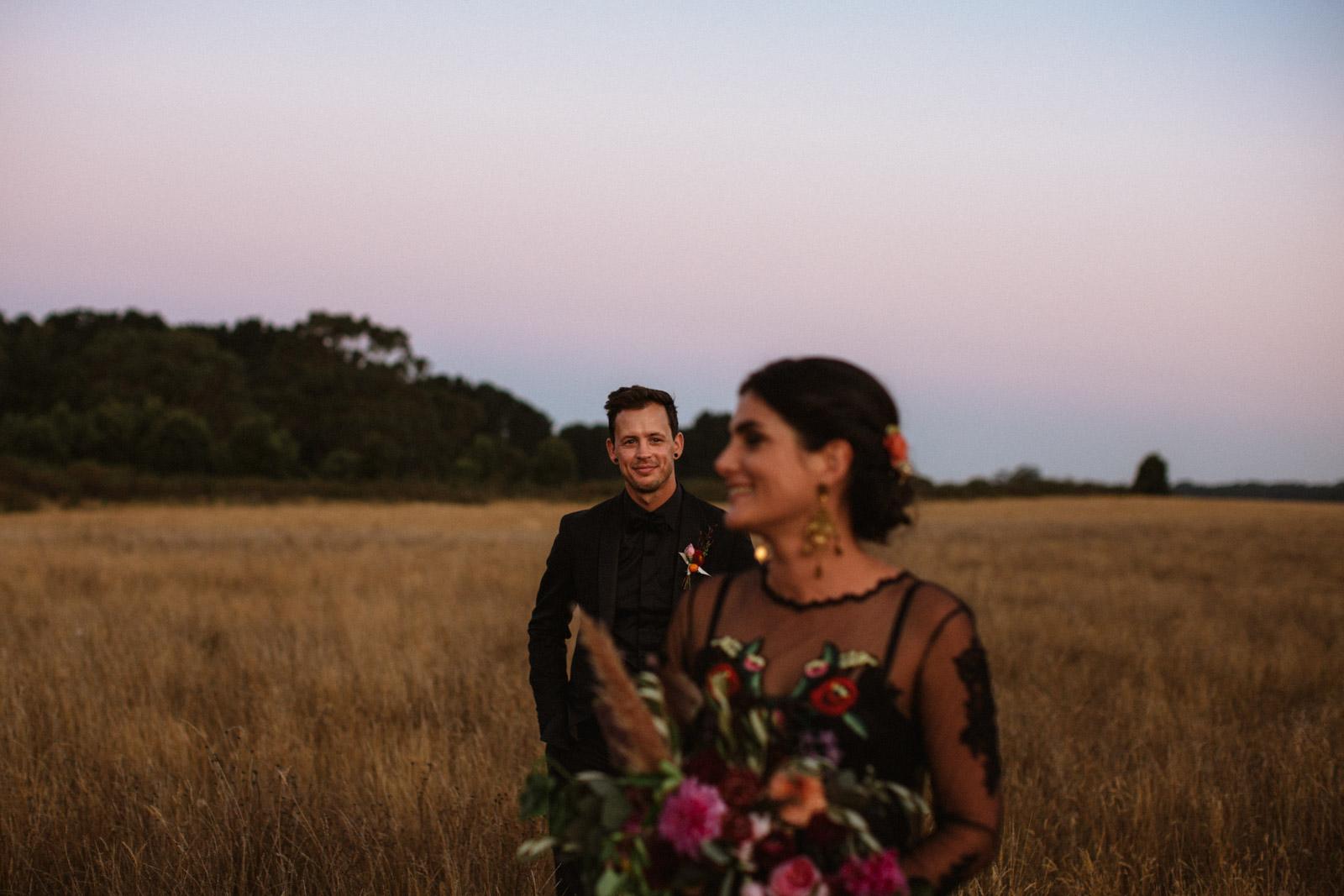ZD-Melbourne Wedding Photographer-Dean Raphael-144.jpg