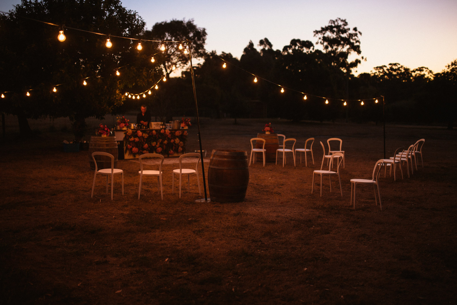 ZD-Melbourne Wedding Photographer-Dean Raphael-148.jpg