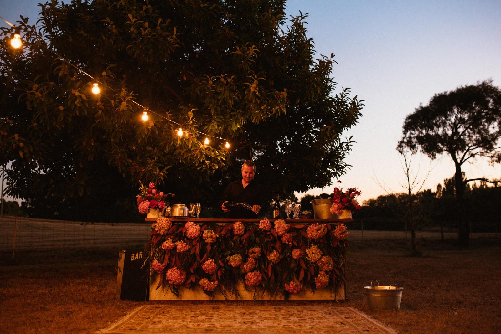 ZD-Melbourne Wedding Photographer-Dean Raphael-149.jpg