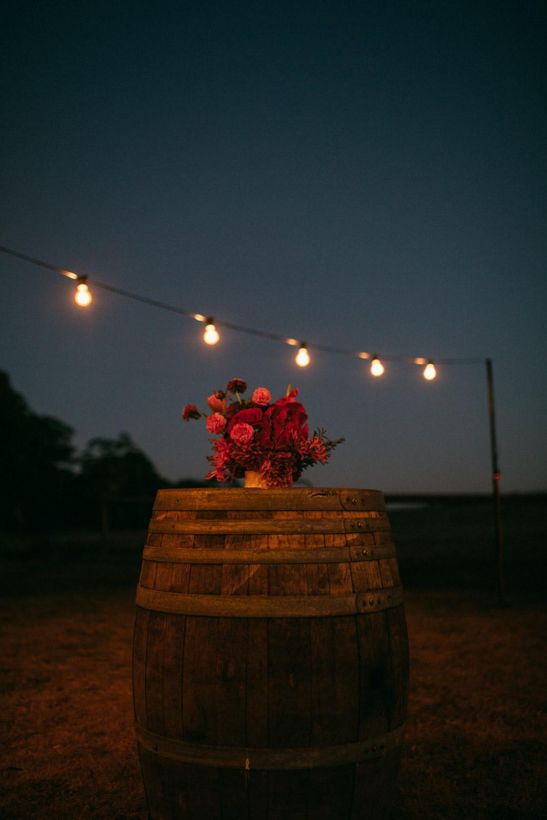 ZD-Melbourne Wedding Photographer-Dean Raphael-150.jpg