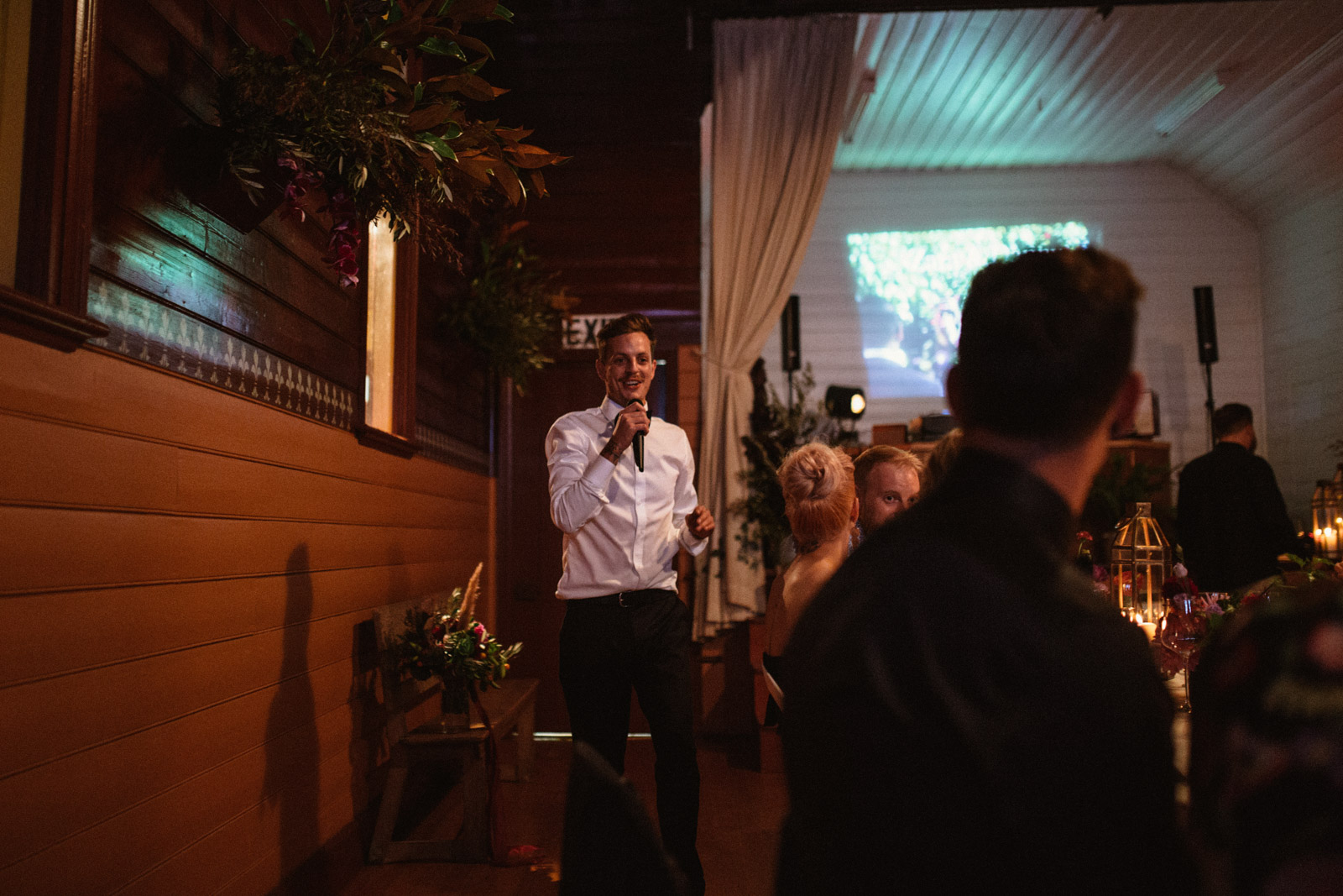 ZD-Melbourne Wedding Photographer-Dean Raphael-151.jpg