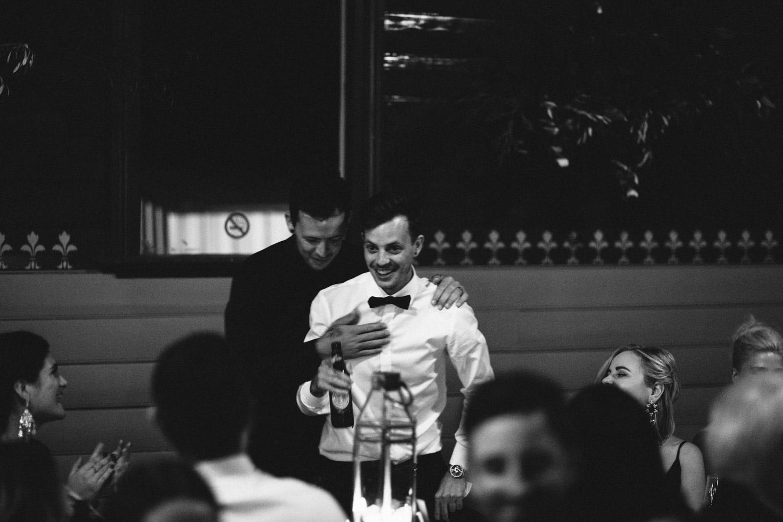 ZD-Melbourne Wedding Photographer-Dean Raphael-154.jpg