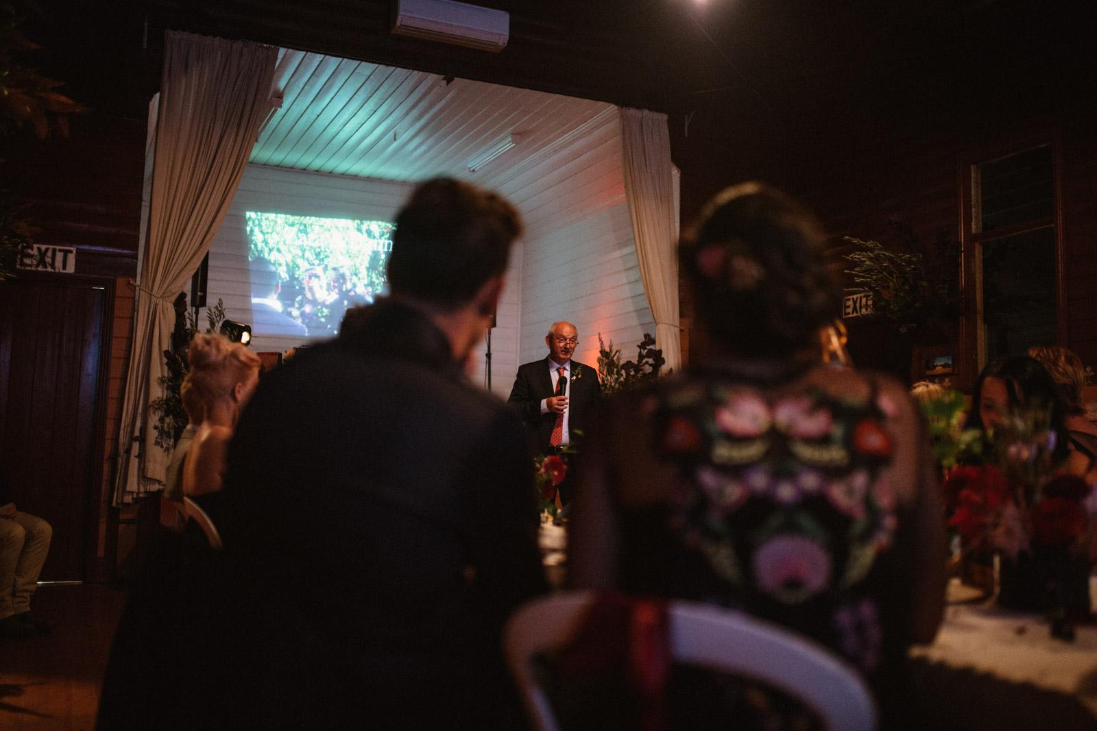 ZD-Melbourne Wedding Photographer-Dean Raphael-155.jpg