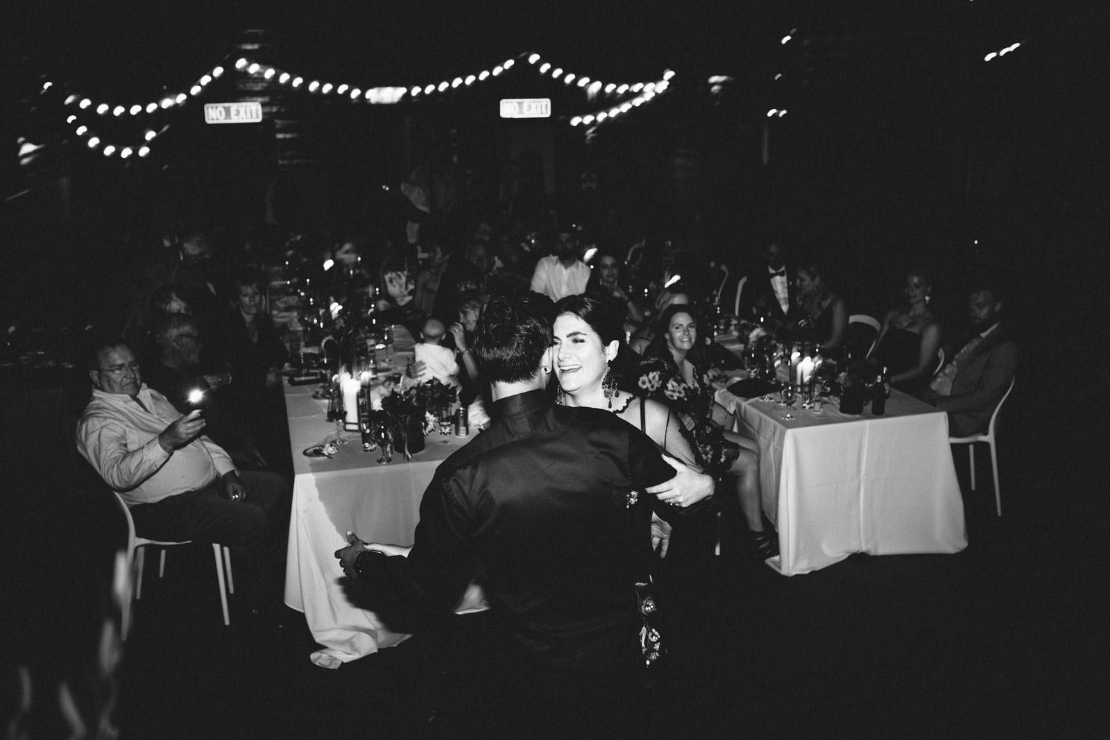 ZD-Melbourne Wedding Photographer-Dean Raphael-159.jpg