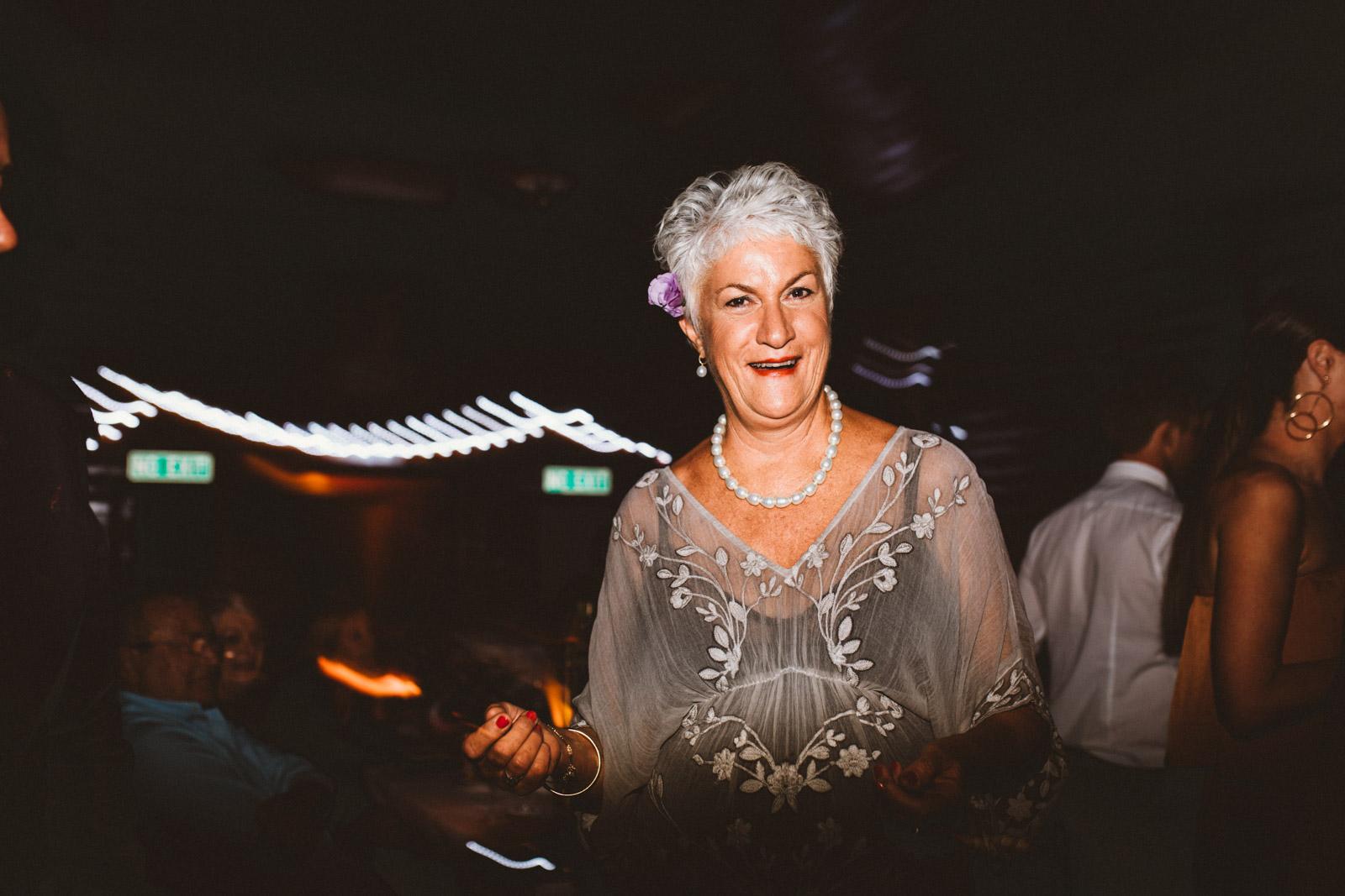 ZD-Melbourne Wedding Photographer-Dean Raphael-166.jpg