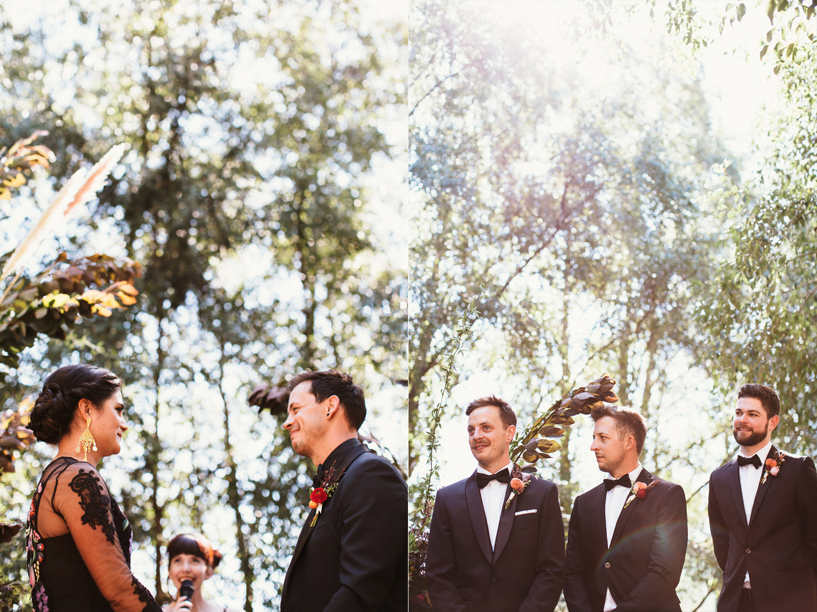 ZD-Melbourne Wedding Photographer-Dean Raphael-44.jpg
