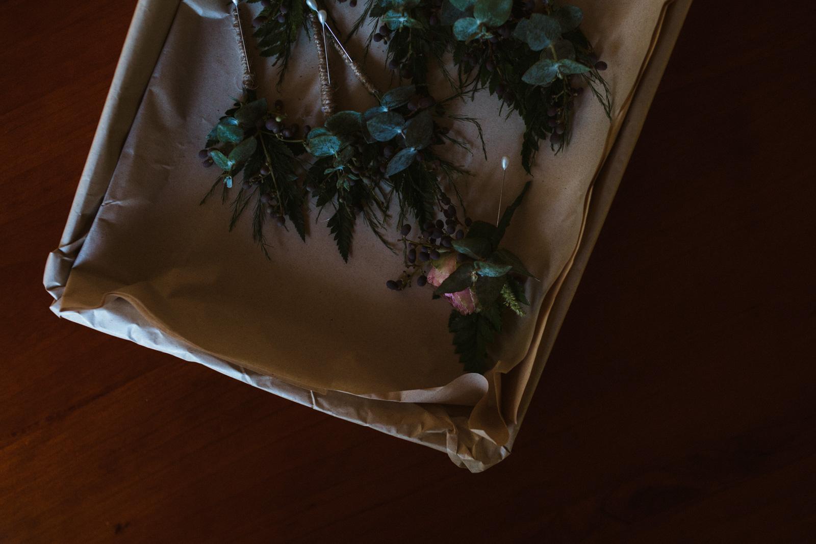 H+E-Bright Wedding-Dean Raphael-4.jpg