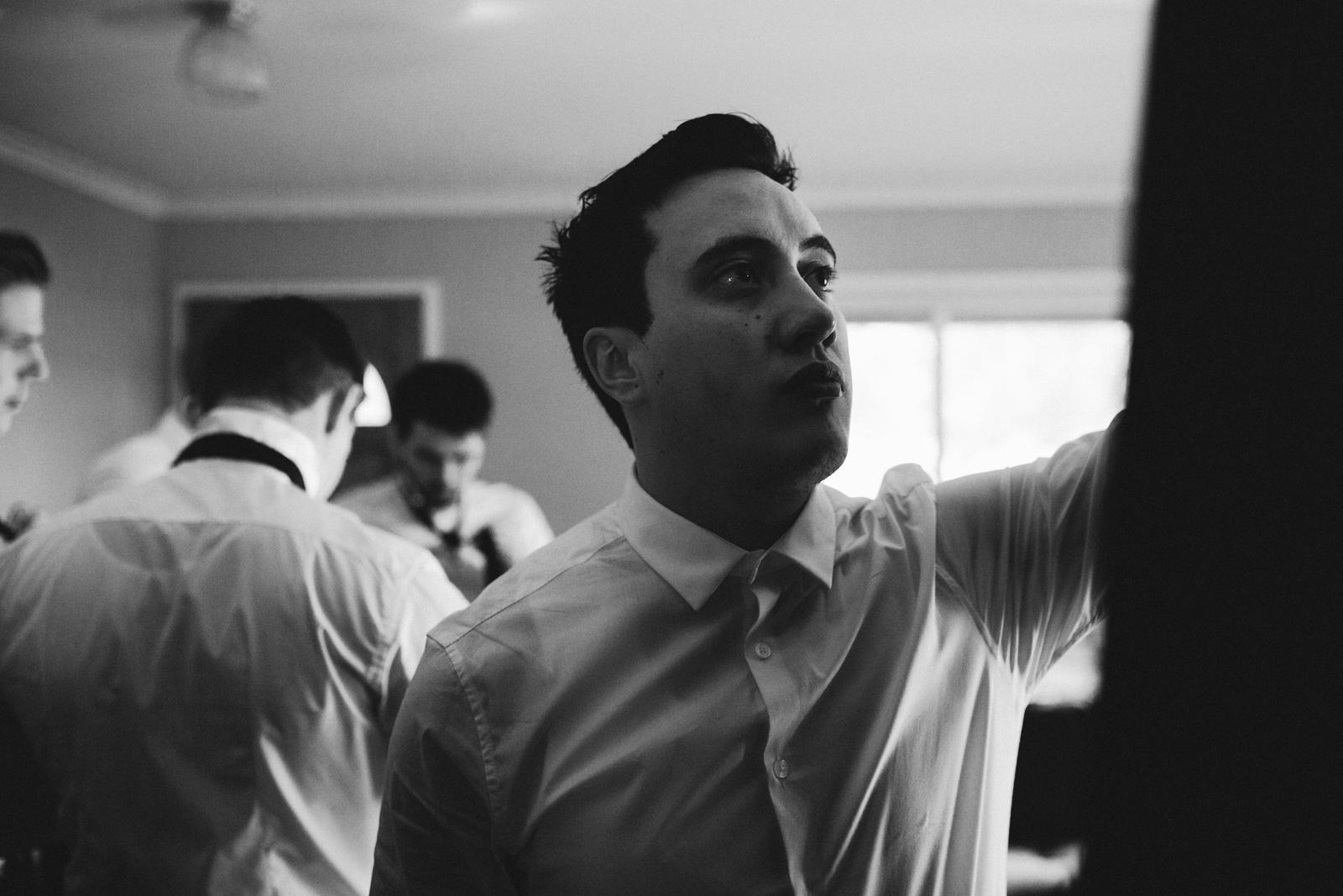 H+E-Bright Wedding-Dean Raphael-6.jpg