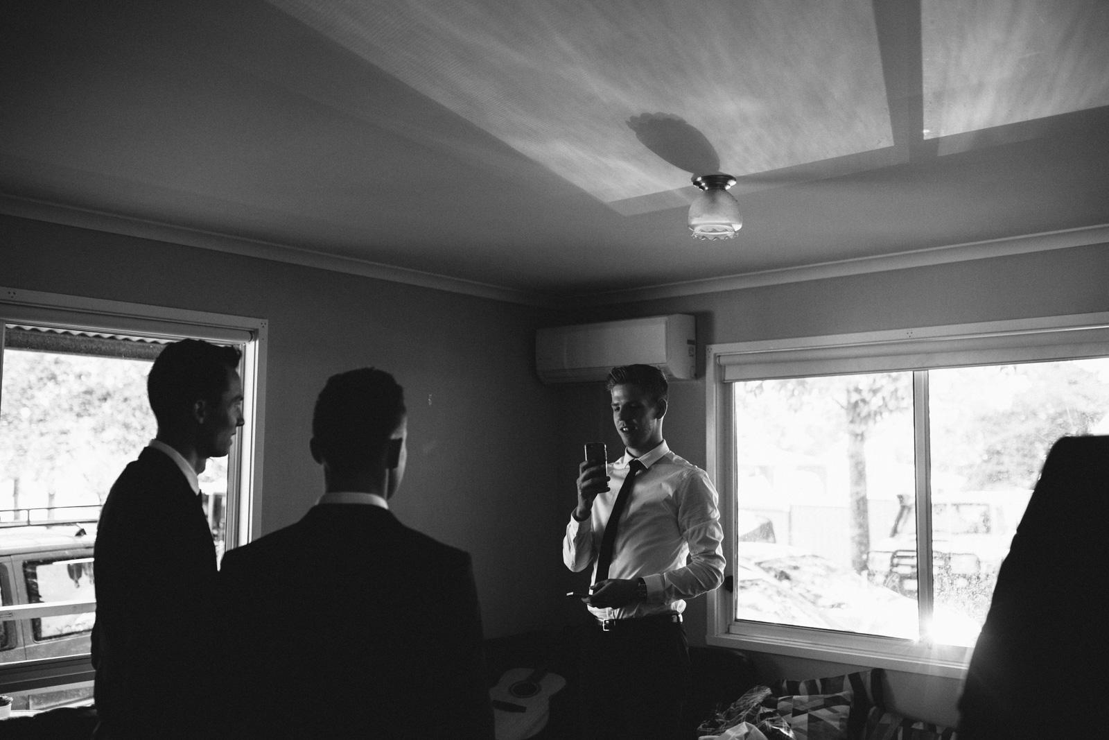 H+E-Bright Wedding-Dean Raphael-9.jpg