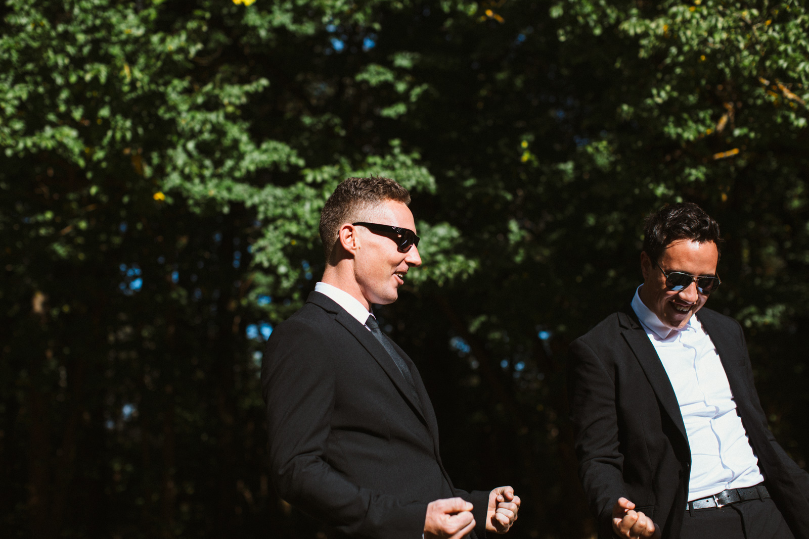 H+E-Bright Wedding-Dean Raphael-15.jpg