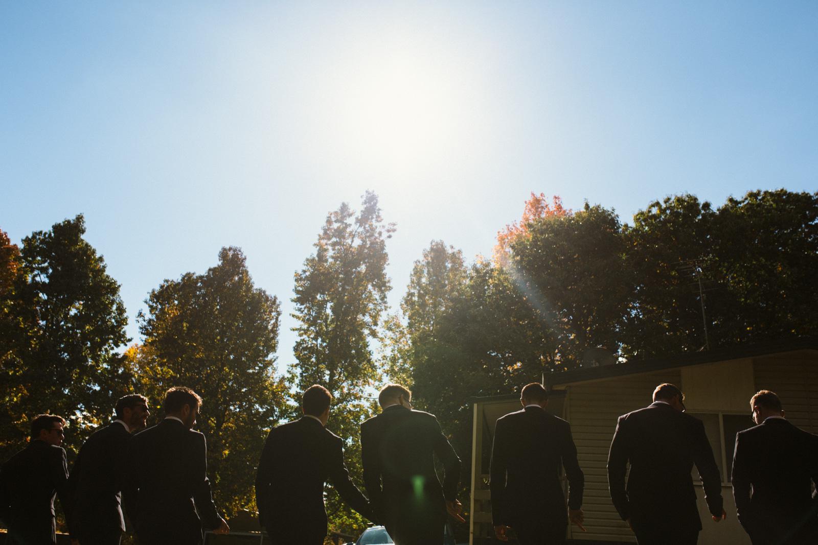 H+E-Bright Wedding-Dean Raphael-17.jpg