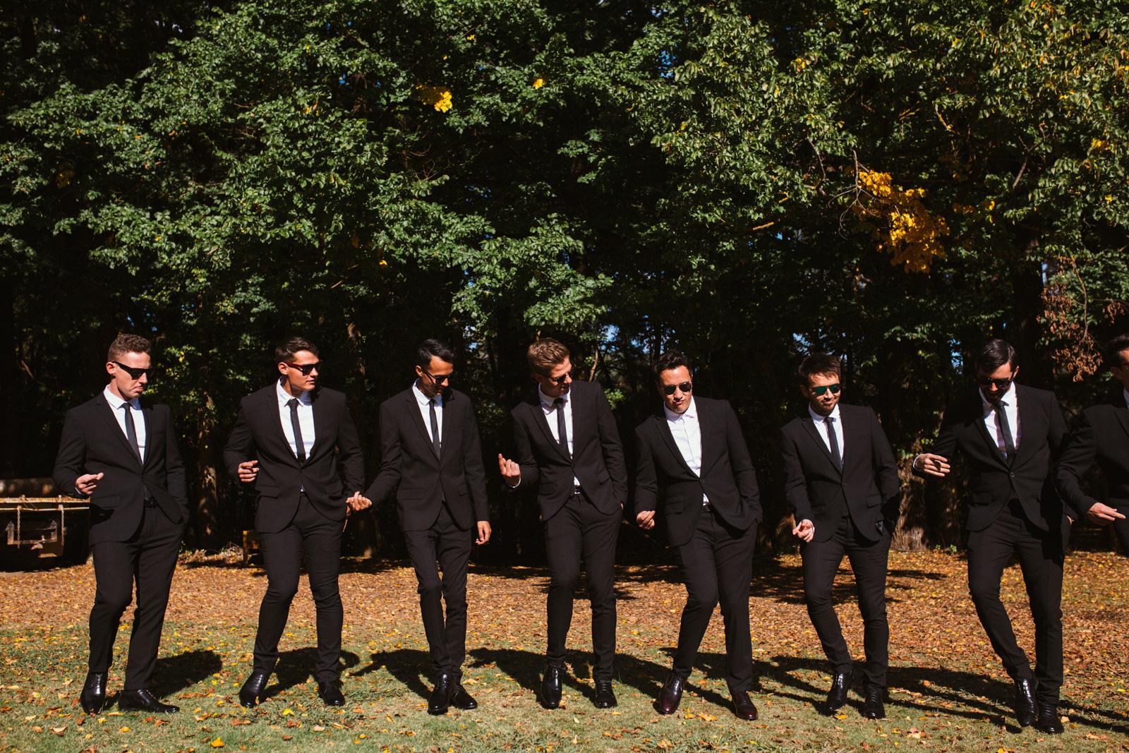 H+E-Bright Wedding-Dean Raphael-16.jpg