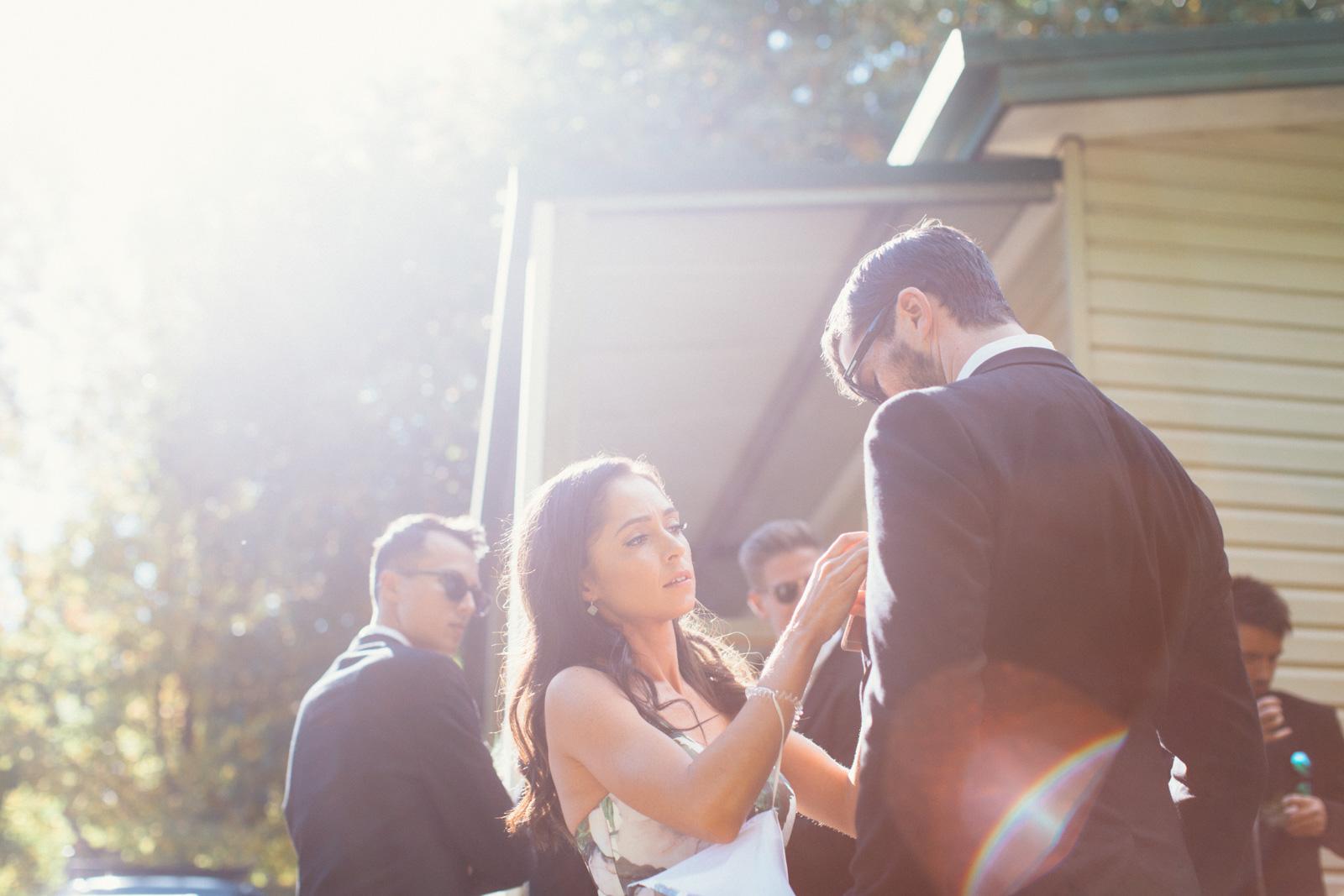 H+E-Bright Wedding-Dean Raphael-18.jpg