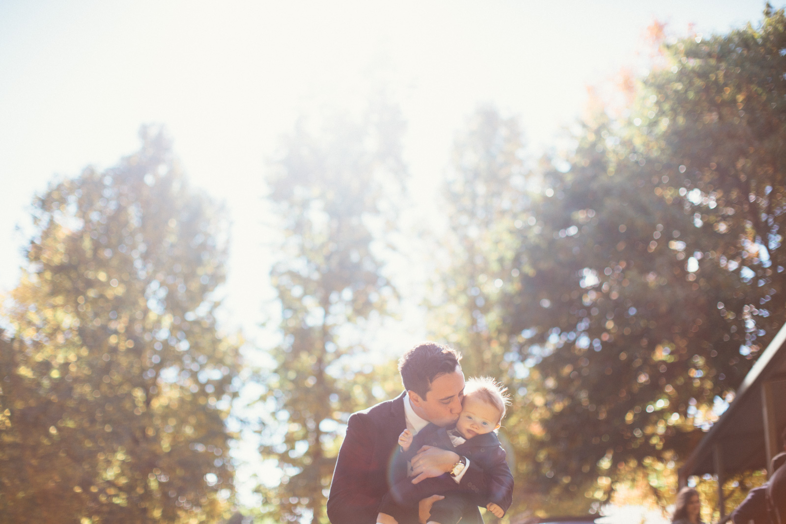 H+E-Bright Wedding-Dean Raphael-19.jpg