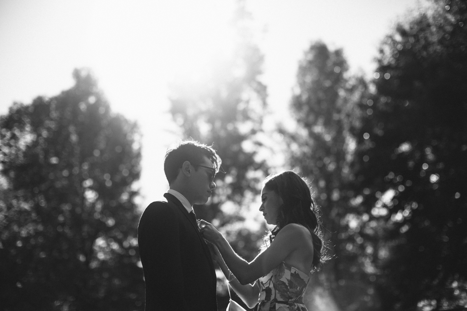 H+E-Bright Wedding-Dean Raphael-21.jpg